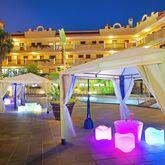 Suite Hotel Elba Castillo San Jorge and Antigua Picture 12