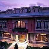 Sultanahmet Palace Hotel Picture 0