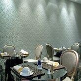 Vincci Palace Hotel Picture 3