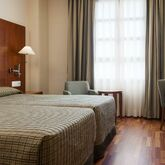NH Valencia Las Artes Hotel Picture 3