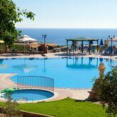 Marni Village Hotel Picture 2