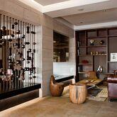 Marti Hemithea Hotel Picture 9
