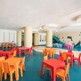 Iberostar Founty Beach Hotel Picture 11