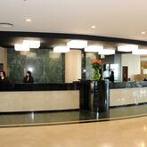Enotel Lido Madeira Hotel Picture 2