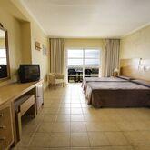Aguamarina Golf Hotel Picture 6