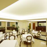 Avalon Hotel Picture 8