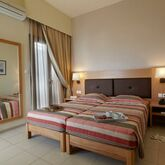 Dimitra Hotel and Apartments Picture 7