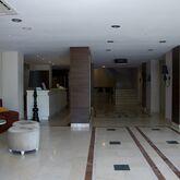 Palmeras Beach Hotel Picture 9