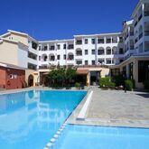 Holidays at Episkopiana Hotel in Limassol, Cyprus