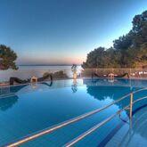 Pinija Hotel Picture 0