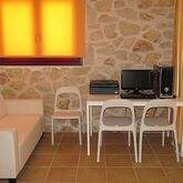 Azure Luxury Villas Picture 5
