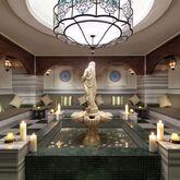 Bellis Deluxe Hotel Picture 18