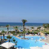 Kermia Beach Bungalow Hotel Picture 3