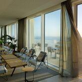 Palladium Hotel Menorca Picture 18