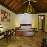 Olhuveli Beach Resort Hotel Picture 2
