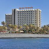 Sol Tenerife Hotel Picture 13