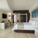 Krystal Cancun Hotel Picture 6