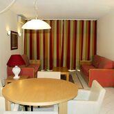 Acqua Maris Balaia Aparthotel Picture 9