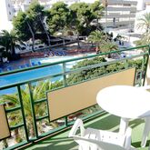 Tropical Hotel Picture 15