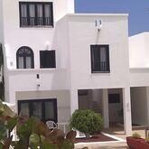 Sol Apartments Picture 4
