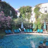 El Vino Hotel Picture 0