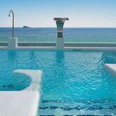 Villa Del Mar Hotel Picture 2