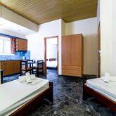 Ambrosia Hotel Malia Picture 8