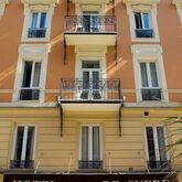 Holidays at De Suede in Nice, France