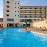 Holidays at Ramada Attica Riviera in Mati, Athens