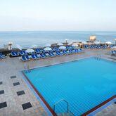 Sipar Hotel Picture 0