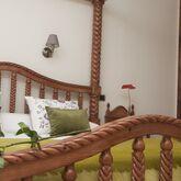 Melva Suite Hotel Picture 6