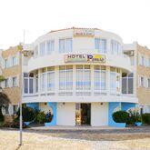 Pontao Hotel Picture 11