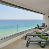 Melia Costa Del Sol Hotel Picture 11