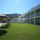 Saint George Palace Hotel Picture 9