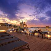 Pergola Hotel & Spa Picture 5