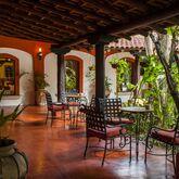 Occidental Grand Cozumel Hotel Picture 13