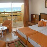 Riadh Palms Hotel Picture 5