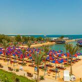 SUNRISE Aqua Joy Resort Picture 14