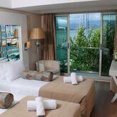 Alesta Yacht Hotel Picture 3