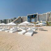 FIVE Palm Jumeirah Dubai Picture 18