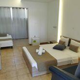 Cyprotel Faliraki Hotel Picture 2