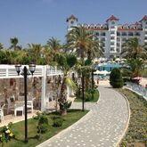 Serenis Hotel Picture 5
