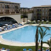 Grupotel Playa De Palma Suites and Spa Picture 0