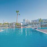 Tsokkos Marlita Hotel & Apartments Picture 0