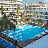 Catalonia Oro Negro Hotel Picture 19