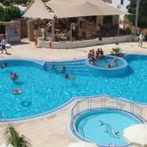 Mandarin Resort Picture 0