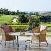 Villa Padierna Palace Hotel Picture 2