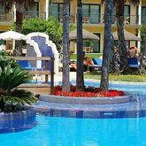 Sentido Mallorca Palace Hotel Picture 3