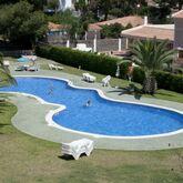 Siesta Dorada Apartments Picture 0