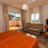 Vista De Rey Hotel Picture 5
